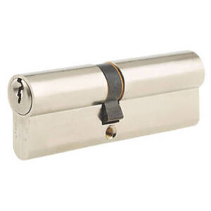 Anti Snap Euro Cylinders