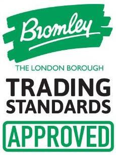 Trading Standards Approved Locksmith orpington