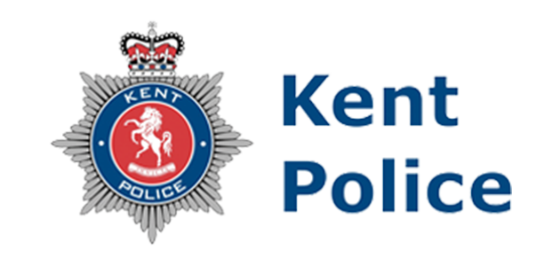 burglaries in Kent